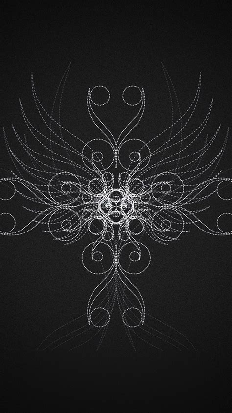 mesh black abstract iphone 6 plus wallpapers hd black and white abstract iphone 6 wallpaper wallpaper images