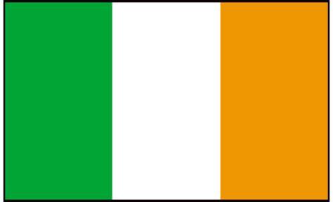 ireland colors flag ireland flag flag of ireland flags
