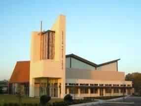 churches in largo fl