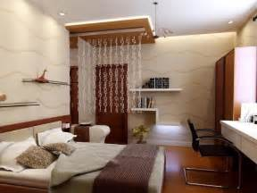 Bedroom Decorating Ideas Lights Lovely Small Bedroom Design With Remakable White Ceiling