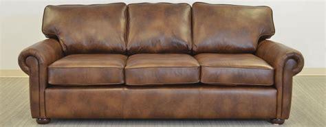 Leather 3 Seat Sofa Aran Sofa The Leather Sofa Company