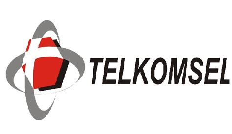 kuota gratis telkomsel oktober 2017 kumpulan proxy telkomsel gratis internet april 2018