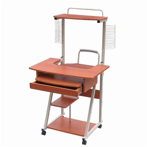 Portable Office Desks Pics Of A Portable Office Tables Portable Office Desks Executive Office Desk Portable Mputer