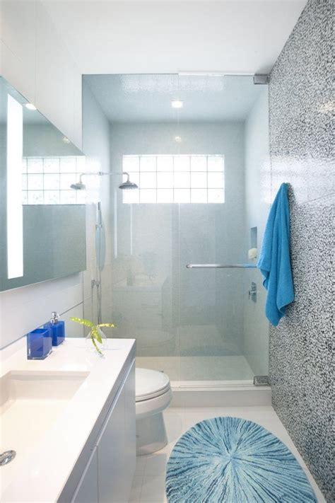kleine fliesen kaufen 65 besten badezimmer ideen bilder auf wellness