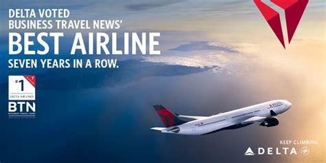 traveler help desk flights delta airlines platinum desk phone number ayresmarcus