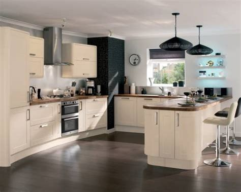 cream kitchens cream kitchen ideas with wooden flooring properties with style classic kitchens
