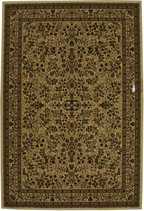 rugs of the world world wo04 ivory rug