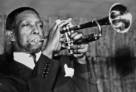 pictures of musicians happy birthday kenny dorham a jazz prophet