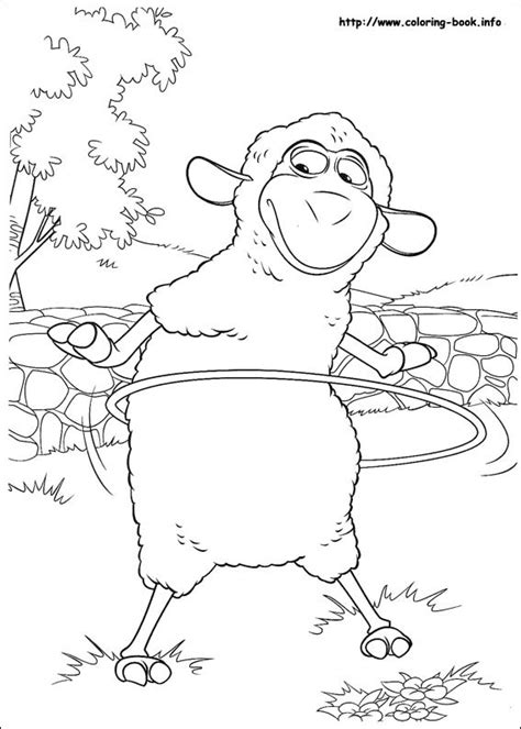 coloring book pages info jakers piggley winks coloring picture