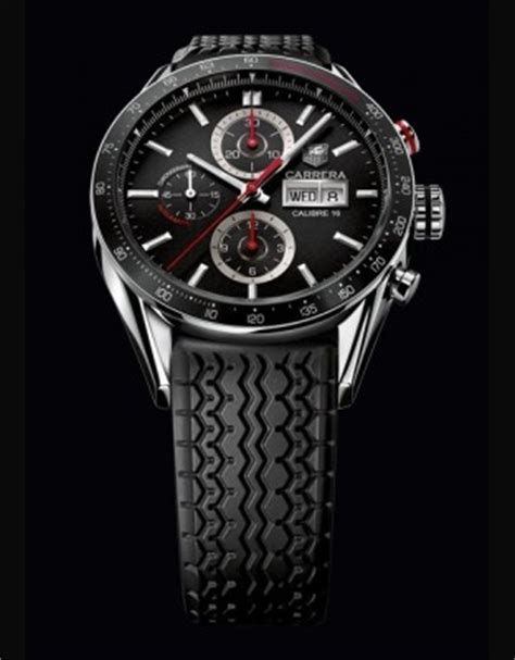 Gc 6048 Leathe Brown R List For tag heuer calibre 16 day date chronographe