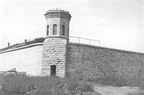 nebraska state penitentiary lincoln ne jim mckee nebraska state penitentiary maintains original
