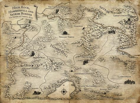 elder scrolls map looking for elder scrolls maps to buy elderscrolls