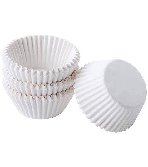 Wilton Silly Baking Cup It Or It by Wilton Baking Cups White 100pk Mini Jo