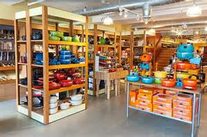 Kitchen Store The Best Kitchen Supply Stores In Toronto