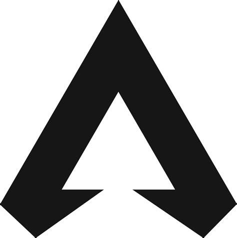 apex legends icon png image purepng  transparent