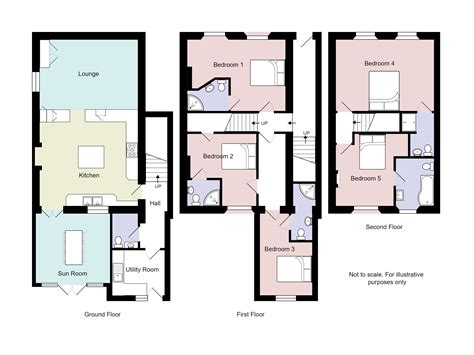 white house first floor plan 100 white house first floor plan luxury house plan s3338r texas house plans