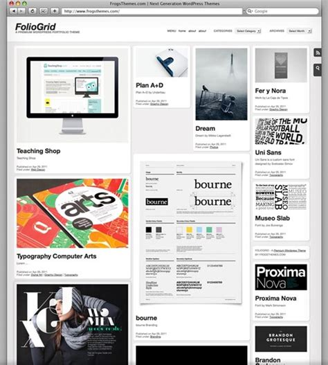 pinterest layout wordpress 15 awesome pinterest style wordpress themes