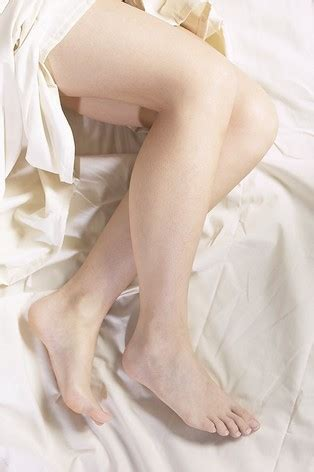 legs ache at night in bed what causes leg crs at night vein specialists of the