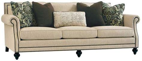 Bernhardt Furniture Bernhardt Brae Sofa B6717 Home Decor