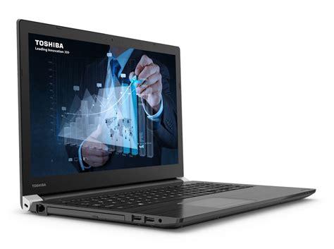 toshiba tecra a50 c1510w10 notebookcheck net external reviews