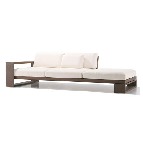 Contemporary Sofa Sets India Lovely Sofa Set In India 91 Modern Sofas India