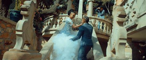 Wedding Song I Do by Icymi La Sauce Ft Amanda Black I Do