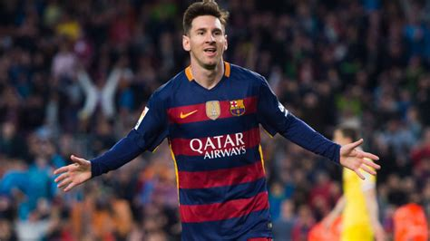 lionel messi fc barcelona biography lionel messi s lawyers mount defence as tax case starts in