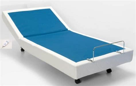 phoenix adjustable bed adjustable bed twin regular  twin extra long   twin