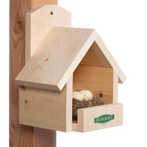 hummingbird house duncraft com duncraft 3020 cardinal bird house