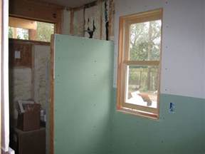 Drywall In Bathroom Seven Types Of Drywall Applications And Uses