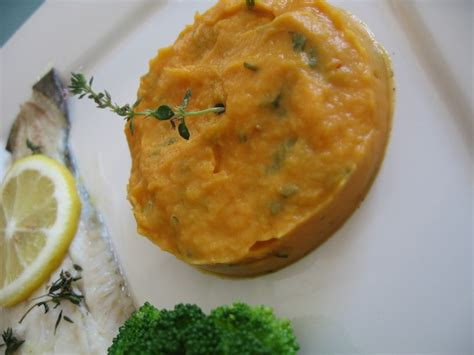 comment cuisiner le fenouil