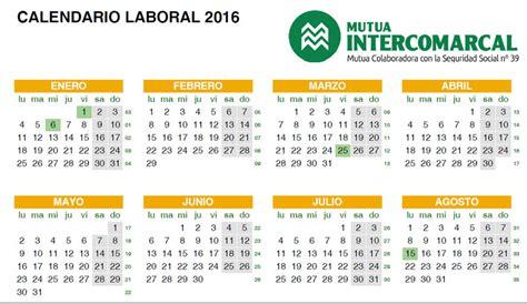 calendario laboral de castilla la mancha gobierno de review ebooks calendario laboral de seguridad privada 2016 castilla la