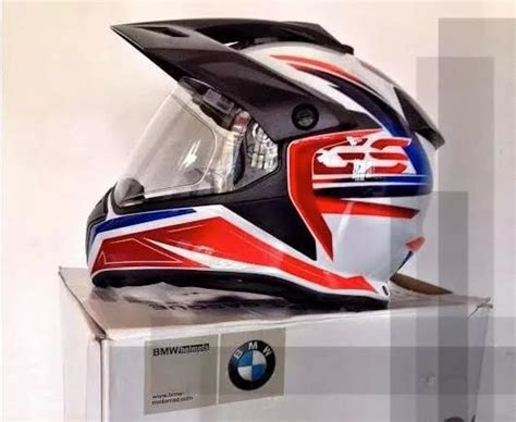 Motorrad Gs Helmet by Bmw Gs Crash Helmet Bmw Helmets And Bmw