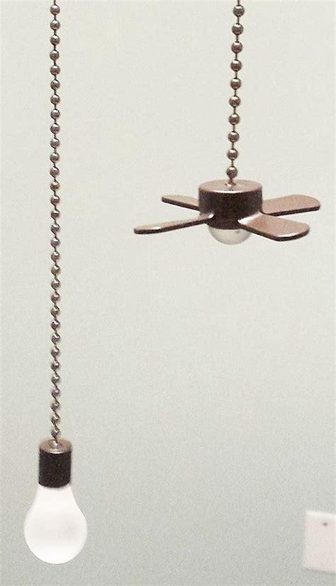 ceiling fan pulls the 25 best ceiling fan pulls ideas on