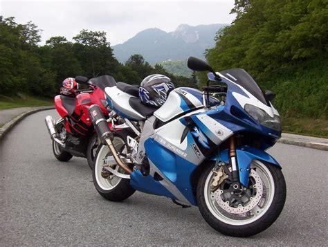 2003 Suzuki Tl1000r Specs 2003 Suzuki Tl 1000 R Pics Specs And Information