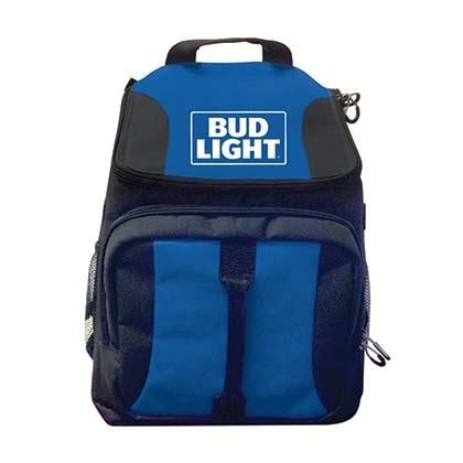 bud light beer cooler bud light cooler backpack for only 163 29 04 at