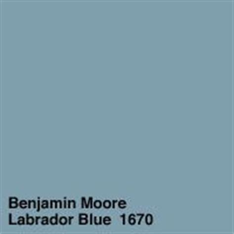home depot behr paint match to the benjamin labrador blue from the t v show modern