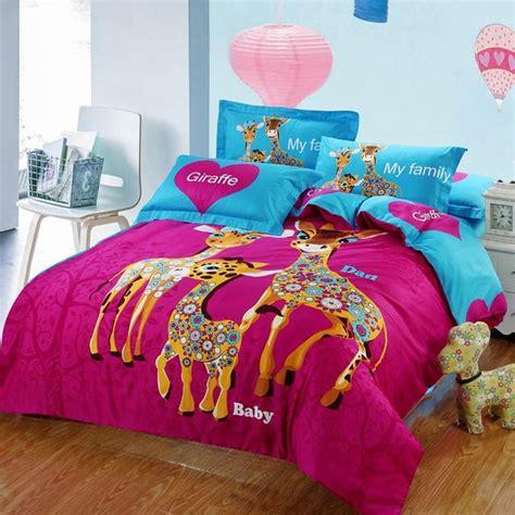 giraffe bedroom 1000 ideas about cartoon giraffe on pinterest cartoon