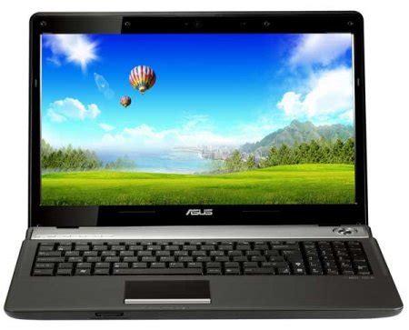 daftar rekomendasi laptop terbaik 2015 daftar laptop desain grafis terbaik 5 jutaan tahun 2015
