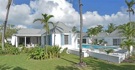 home design center bahamas 5 bedroom luxury beach house for sale lyford cay the