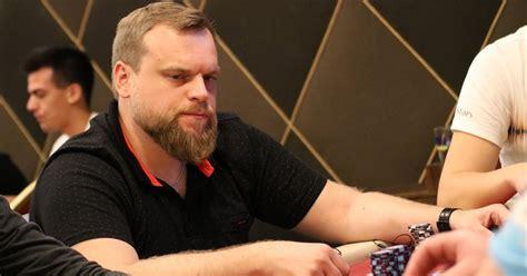 Banisa Martin podcast pokerground nagranie staku quot pokerground