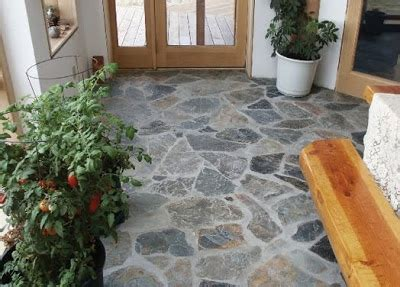 stone floors house improvement from it s greatest imagine the world natural stone floor