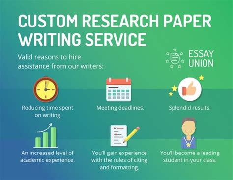 research paper writing services research paper writing service 187 aide a la dissertation en