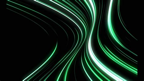 cool backgrounds free cool pictures background wallpapersafari