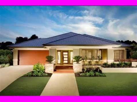 home design ipad roof roof design ideas youtube