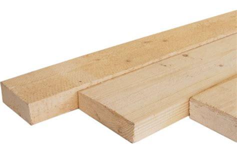 tavole abete prezzi tavole e listelli grezzi in abete spessore 40 mm