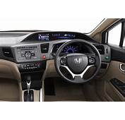 New Model Honda Civic 2016 Price In Pakistan Pictures And