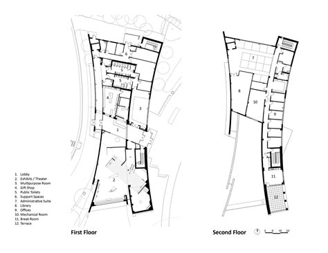 28 cruciform floor plan human for human s sake architecture theory abbot suger the book of gallery of fort mchenry national monument and historic