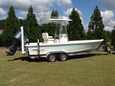 boat detailing greenville nc the hull truth boating and fishing forum view single