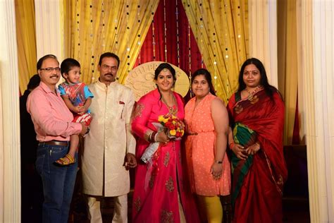 Wedding Anniversary Tamil Songs by Radha 25th Wedding Anniversary Photos 29